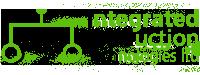 Iprodtech logo